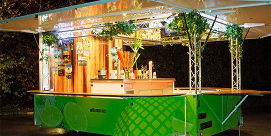 Allmann 39 s food group categories food to go for Food bar trend skopje
